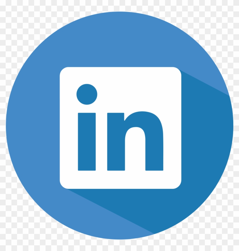 53 534062 linkedin for lawyers property icon circle hd png.png