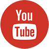 youtube color